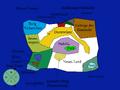 Vorschaubild der Version vom 21. Januar 2009, 20:34 Uhr