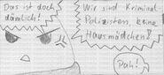 Afw8 comic 2-1 s2 bild 9