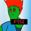 Plappwas FSS2