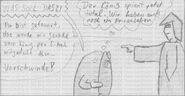 Afw8 comic 2-1 s2 bild 5 Kopie
