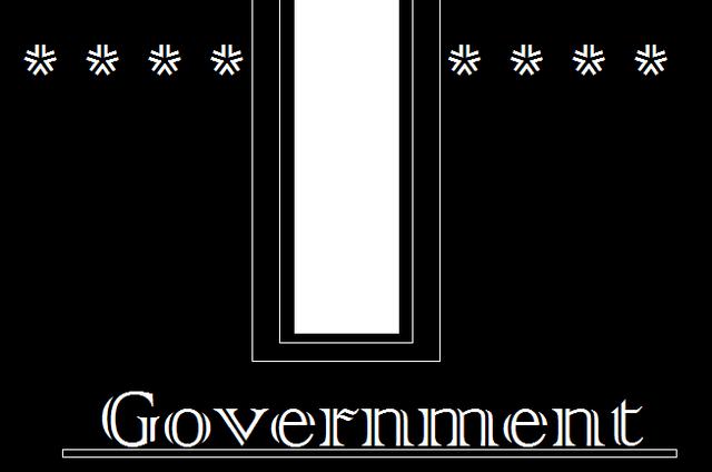Datei:Regierung Flagge.PNG