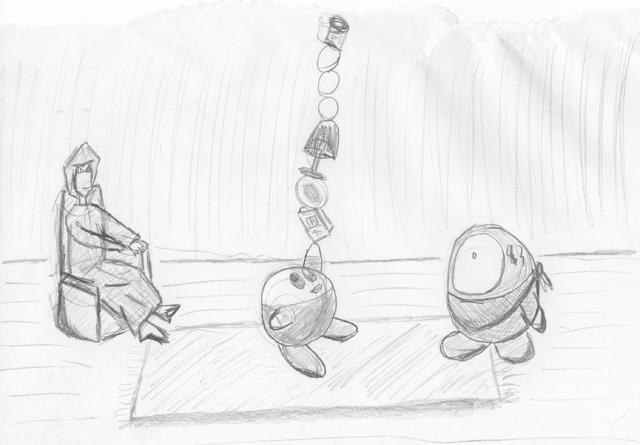 Datei:Jongleur Kirby in Bimers Haus.png