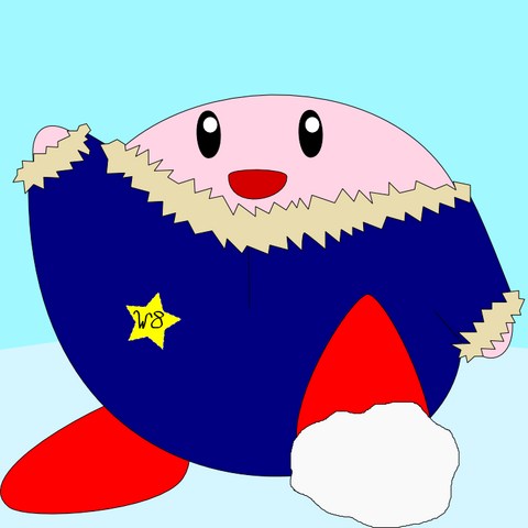 Datei:Kirby in Dedus.png