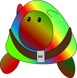 Datei:Waddle D 2009.png