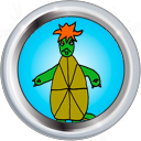 Datei:Badge-picture-5.png
