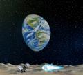 Vorschaubild der Version vom 27. November 2010, 20:43 Uhr