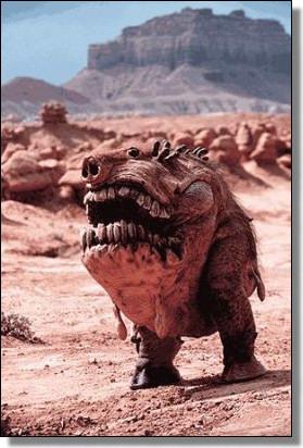 Datei:Schweinosaurus.jpg