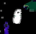 Vorschaubild der Version vom 6. Oktober 2008, 14:02 Uhr