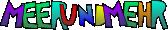 Datei:Mum-Logo222.png