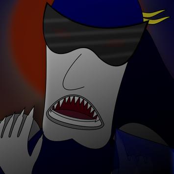 Nightmare Kopf.png
