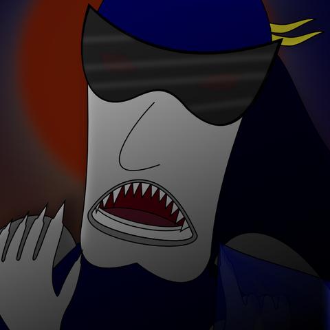 Datei:Nightmare Kopf.png