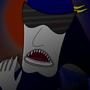 Nightmare Kopf