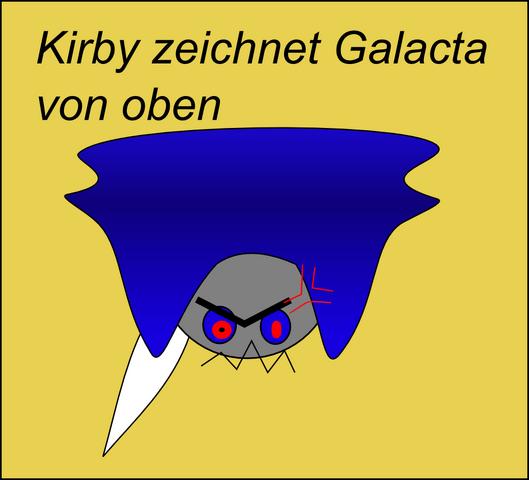 Datei:Kirby zeichnet Galacta von oben.png