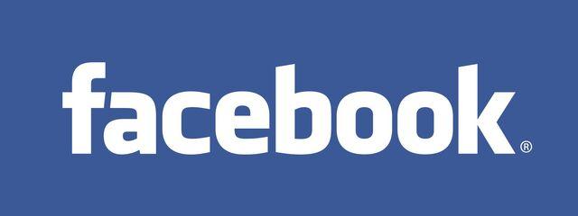Datei:Facebook logo.jpg
