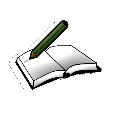 Datei:FF Logo.png