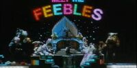 Meet the Feebles (song)