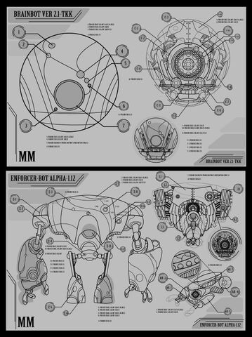File:Brainbot bluprint Koller.jpg
