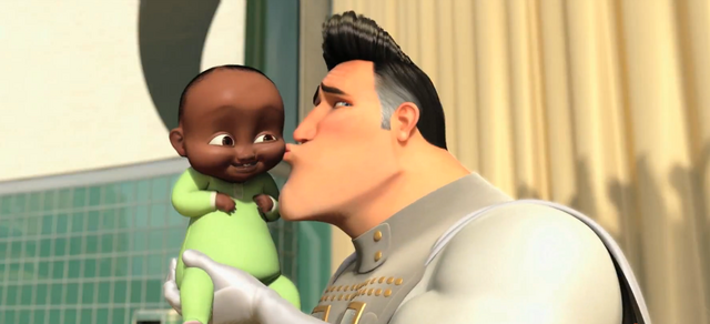 File:MetroMankissesbaby.png