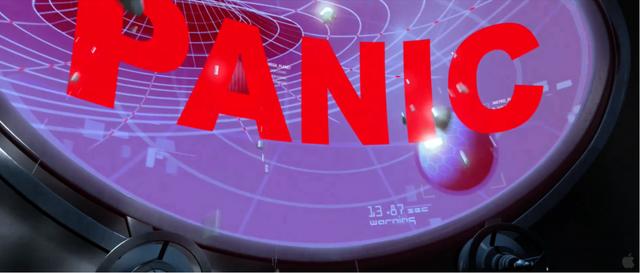 File:PANIC-1-.png
