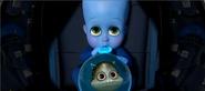 BabyMegamindbinky