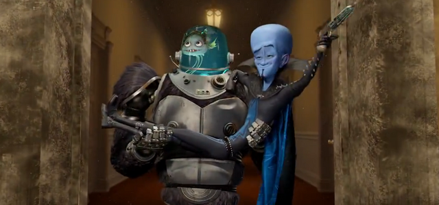 File:MinionCarriesMegamind.png