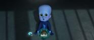 BabyMegamind8