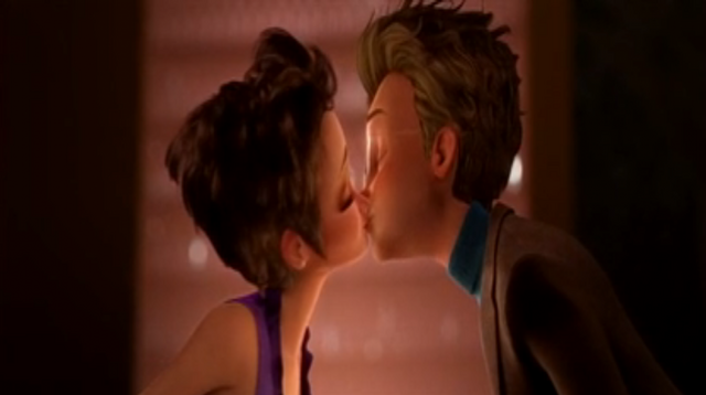 File:RoxanneMegamindKiss01.png