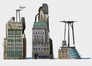 Buildings Lashelle 14