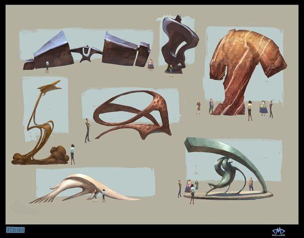 File:Sculptures Paul Sullivan.jpg