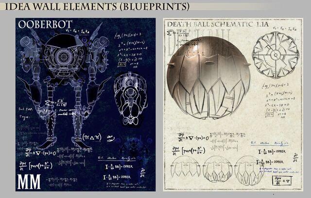 File:Blueprints Koller.jpg