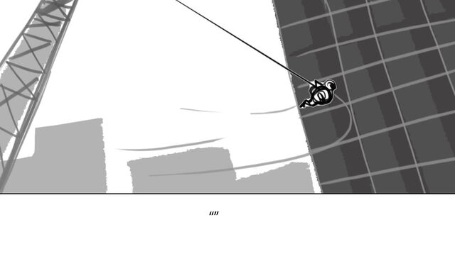 File:Destruction Worker Derrick 04.jpg