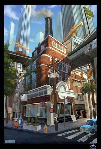 File:MetroCity rebuilding Sullivan.jpg