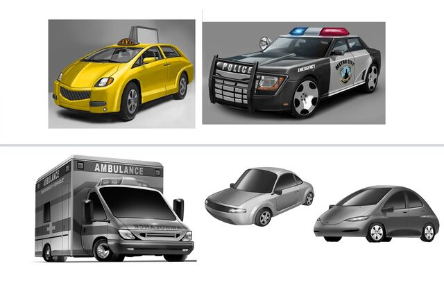 File:Cars designs Lashelle 17.jpg