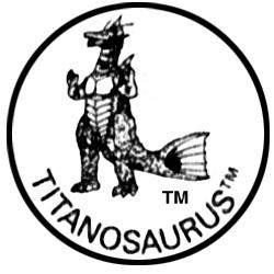 File:Titanosaurus-icon.jpg
