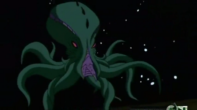 File:Vilgax True Form.png