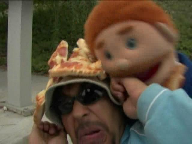 File:V3E2 Marcus Horatio pizza hat.jpg