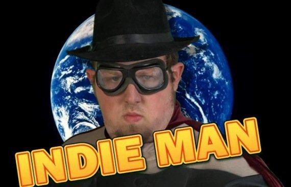 File:IndieMan.jpg