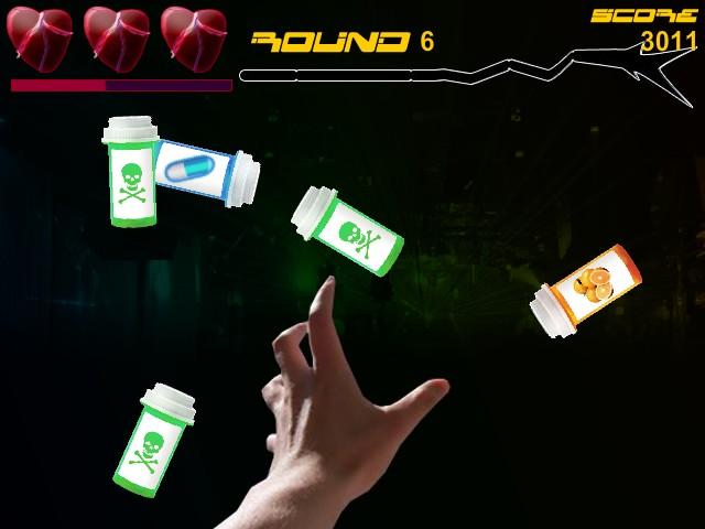 File:NMP4P gameplay.jpg