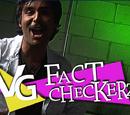VG Fact Checkerz