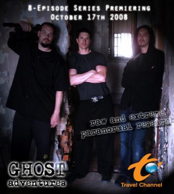 File:Ghost adventures tv show 112008.jpg