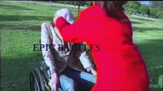 File:The Original Marvel vs Capcom 3 Trailer Mega64-iZ5esICsnbA.mp4 snapshot 01.31 -2010.07.16 19.33.19-.jpg