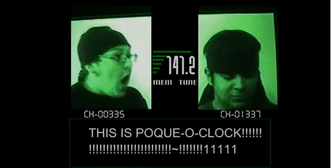 THIS IS POQUE-O-CLOCK!!!!!!!!!!!!!!!!!!!!!!!!!!!!!!!!!!~!!!!!!!!!!!!!111111