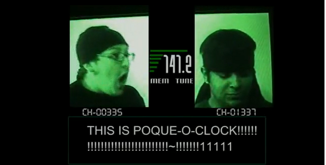 File:THIS IS POQUE-O-CLOCK!!!!!!!!!!!!!!!!!!!!!!!!!!!!!!!!!!~!!!!!!!!!!!!!111111.png