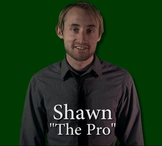 File:ThePro.PNG