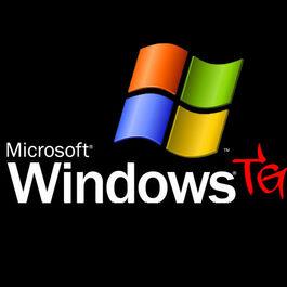 WindowsTG