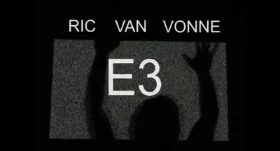 EricEvanYvonneE3
