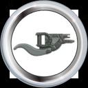 File:Badge-519-5.png