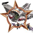 File:Badge-521-1.png