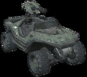 300px-Halo Reach Warthog