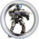 File:Badge-523-3.png